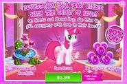Lovestruck Bundle Ad