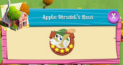 Apple Strudel's Haus residents.png