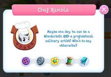 Chef Rumble info.jpg