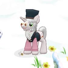 Distinguished Pony.png