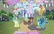 Screenshot 20201211-133812 My Little Pony