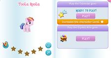 Toola roola album.png