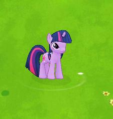 Twilight Sparkle(Unicorn).png