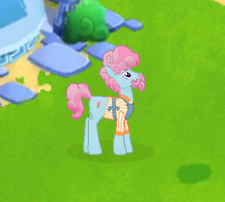 Cotton Candy Colt Character Image.png
