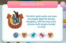 Collected Kirin info.jpg