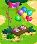 Cutie Mark Day Camp Stand.png