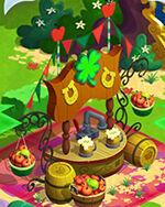 Clover-apple juice stand.jpg