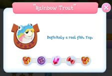 """Rainbow Trout"" info.jpg"