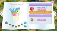 """Rainbow Trout"" album.jpg"
