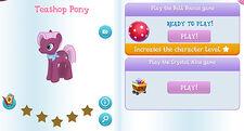 Teashop pony album.jpg