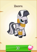 Zecora store.png