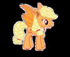 Appledrac Character.png