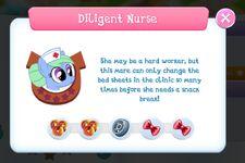 Diligent Nurse info.jpg