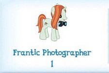 Frantocphotographerinventoru.jpeg