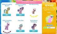 Screenshot 20200906-005547 My Little Pony