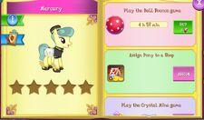 Mercury Pony - Album.jpg