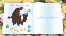 Chief Thunderhooves album.jpg