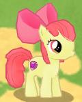 Apple Bloom.png