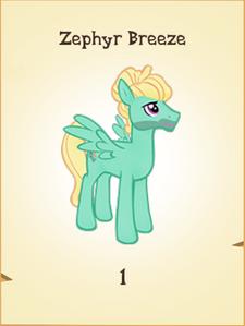 Zephyr Breeze Inventory.png