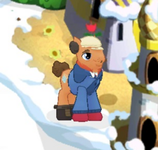 Traveling Pony.png