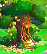 King aspen's throne.jpg