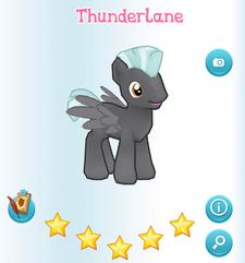 Thunderlane - Album.png