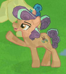 Stubborn Crystal Pony image.png