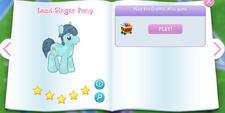 Lead Singer Pony Album.png