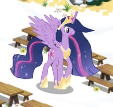 Future Twilight Sparkle Character Image.jpeg