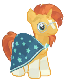 Sunburst Character Image.png