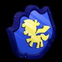 Cutie Mark Emblems