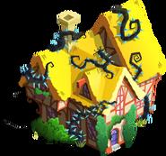 Ponyville House S4 3