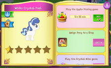 White Crystal Foal album.png