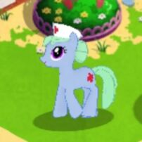 Diligent Nurse character.jpg