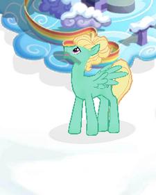 Zephyr Breeze Character Image.png