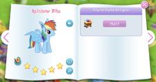 Albumpage Rainbow Bite.png