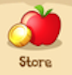 Apple and Coin