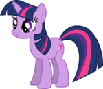 Twilight Sparkle vector.png