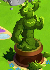 Iron Will Topiary.png