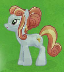 Lavender Crystal Pony image.png