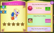 Magical Pony Album.png