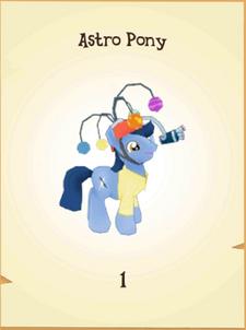 Astro Pony Inventory.png