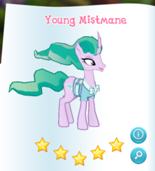 Young Mistmane.png