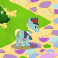 Stationmaster Pony.jpg