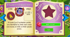 Princess Luna's Royal Guard album.png