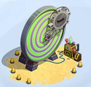 The dizzitron.jpg