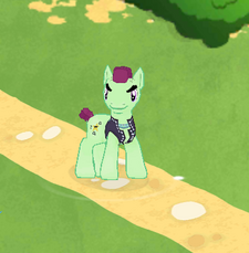 Coloratura's Choreographer Character Image.png