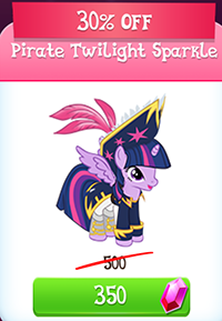 Pirate twilight store.png
