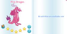 Pink dragon album.png