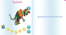 Squabble album.jpg